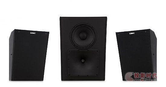 如何打造小影厅的高品质声音(2)