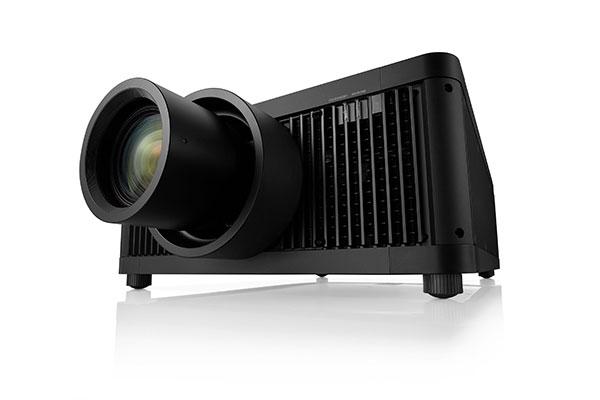 索尼推出采用新型4K DCI芯片的VPL-GTZ38旗舰投影机
