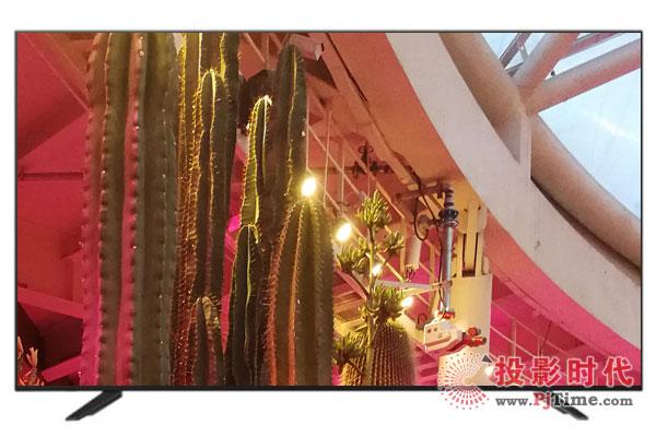 夏普LCD-60TX4100A电视