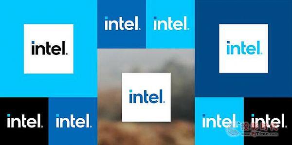 点亮英特尔intel品牌新时代