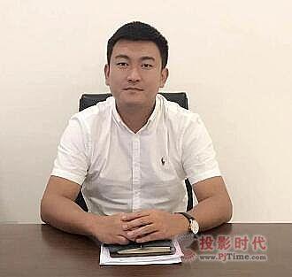 北京InfoComm China 2020高峰会议「行业实践论坛」带您了解技术发展和未来趋势!