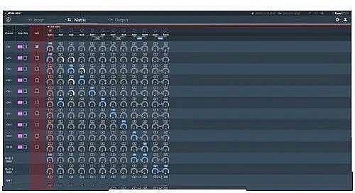 全智能会议时代利器:铁三角ATDM-1012