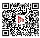 北京InfoComm China 2020将于9月28-30日举办,助您掌握新常态里的技术优势