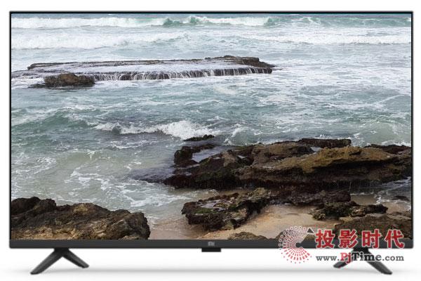 小米电视E32S Pro