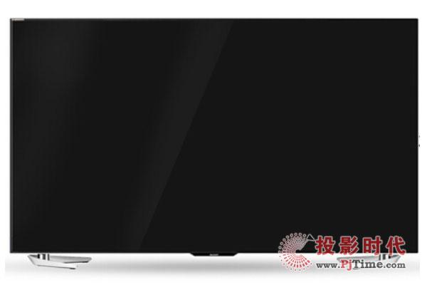 夏普LCD-80X818A电视