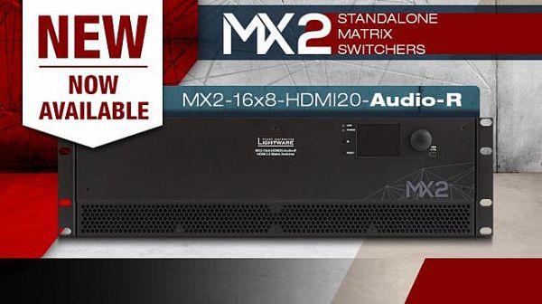MX2-16x8-HDMI20-Audio-R.jpg