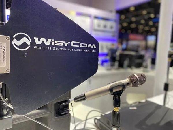 """Infocomm China 2020:看铁三角让会议""""智能协作,沟通无限"""""""