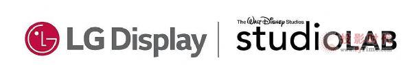 LG Display与迪士尼建立战略OLED伙伴关系 积极进军全球市场