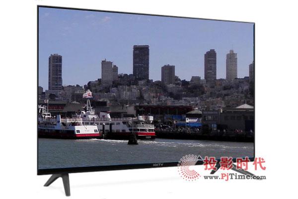 KKTV AK55智能电视