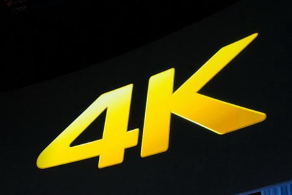 有了4K电视 怎么才能欣赏到4K资源