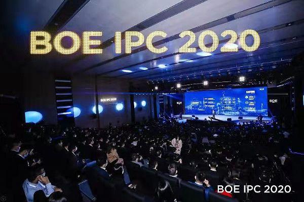 微信图片_20201118121827.jpg