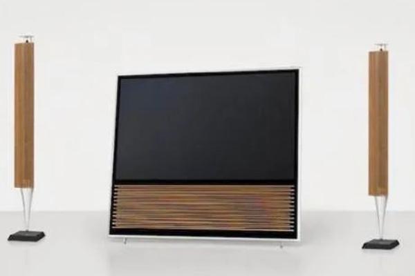 B&O推4万多天价OLED电视 凭啥这么贵?