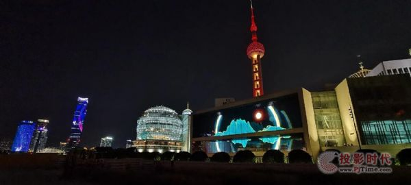 2020联建光电用高起点,点亮智慧中国