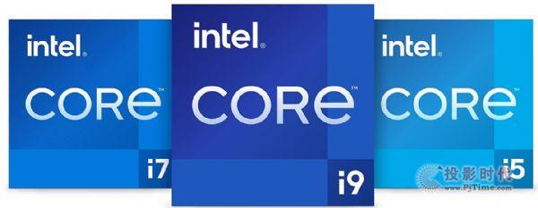 CES 2021:英特尔推出四大全新处理器家族,多领域PC体验全面升级