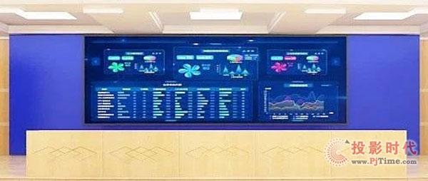 【又一全国性项目】CREATOR快捷为国家税务总局全国视频指挥系统信息化建设加码