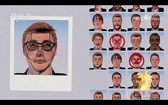 """""""偷脸""""——2021年315的最热话题背后的秘密"""