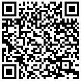 2021广州国际专业灯光、音响展览会 展前发布会圆满召开
