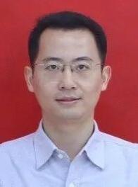邀您亲临2021广州展现场探索行业新动向!