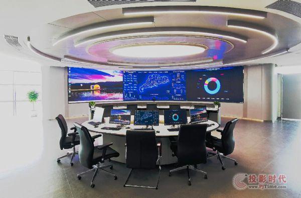 CREATOR快捷智能管控助力广东省网络安全应急响应中心