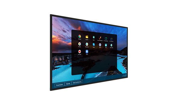 丽讯NovoDisplay显示器新增四种尺寸