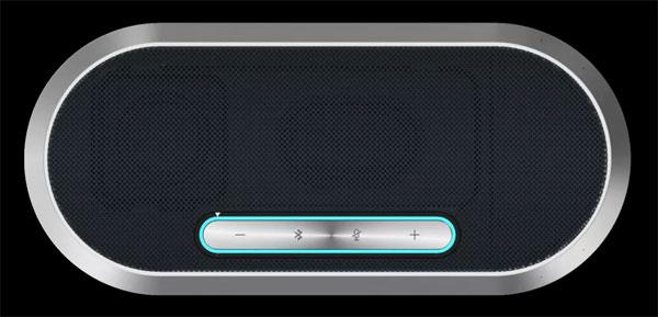 ROMTOK AN500全向麦克风 非凡音效体验