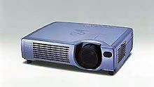 富士通发售低价位液晶投影机<font color='#FF0000'>PJ-X1700</font>