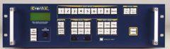 在2005 IS中国展上ANALOG WAY将展出<font color='#FF0000'>Event</font>iX无缝切换器