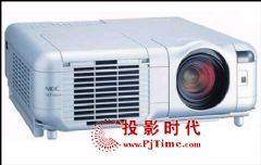高端专业NEC <font color='#FF0000'>MT1075</font>+促销 还送相机