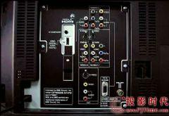 明日之星 JVC 56英寸硅晶光HD-Z56RX5低价杀出