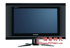 清爽夏日 创维40英寸40L98SW液晶电视狂降2000