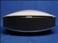 惊艳 1080P投影机VPL-VW50火热评测