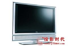 高清普及风 明基VL3735液晶电视再降400