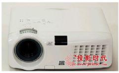 节后延续惊喜  奥图码HD70家用投影机突破万元