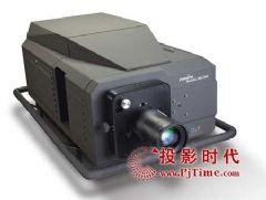 功率最大 科视推出HD+30K/HD18K 3片HD投影机