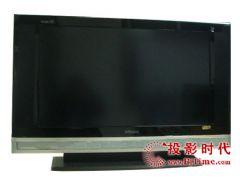 至尊王者 康佳LC42BT29C液晶电视让利3000