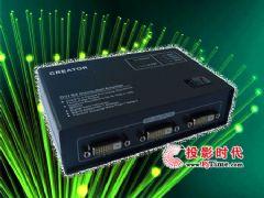 数字信号分配器-<font color='#FF0000'>DVI</font>/HDMI产品一览