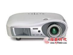 高清视觉新世界 五款主流720P投影机推荐