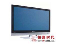 飞利浦 42PFL7422 液晶电视