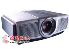 BenQ多款1080p高清投影机新品震撼登场