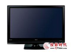 上市就降价 日立P50A101C等离子电视仅16490元