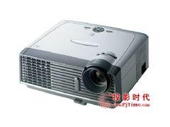 低价位 高性能 Optoma EP709商务投影