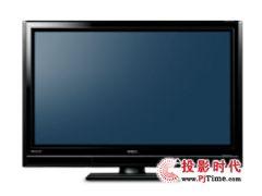 真实全高清 日立P42X101C等离子电视仅13990元
