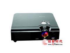 优派智能投影机爆低价 PJ675仅售9800元