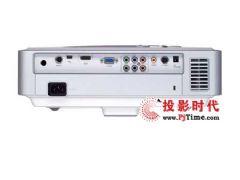 明基影院投影W500 搭载OS荧幕热卖中