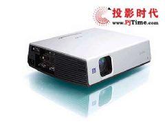 实在价 索尼VPL-CX63投影机售价11500元