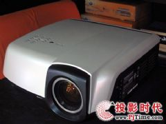 品质说话 年后最受关注的1080P投影机