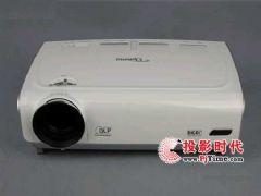 值得选购 奥图码HD73投影机超值热卖