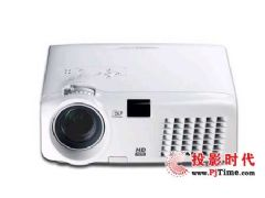不敢相信 奥图码HD70高清家用投影机竟不到9千元