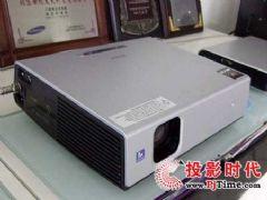 小降500 索尼VPL-CX63投影机低价卖