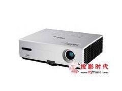 Optoma高亮娱乐投影机ES530亮丽上市